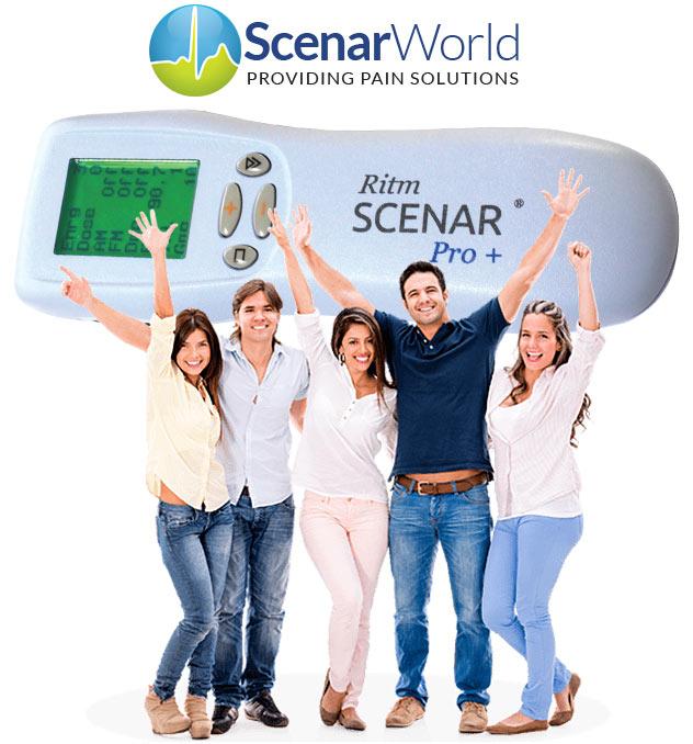 scenar-handsup2